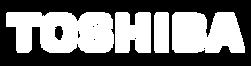 logo-Toshiba.png