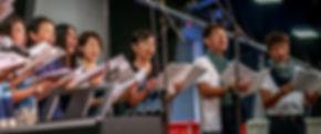 chorus01-C.jpg