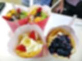 food-crepe1.jpg