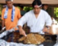 food-yakisoba1a.jpg