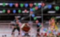 taiko29-C.jpg