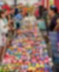 market02-C.jpg