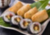 food-sushi1.jpg