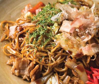 food-yakisoba3.jpg