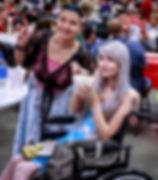 people02-C.jpg