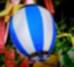 lantern05-C.jpg