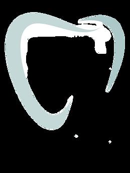logo6_edited_edited_edited_edited.png