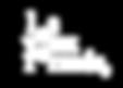 LESYEUXFERMES-LOGO-V2-08.png