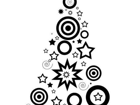 クリスマス 2019 - スペシャル ディナー コース