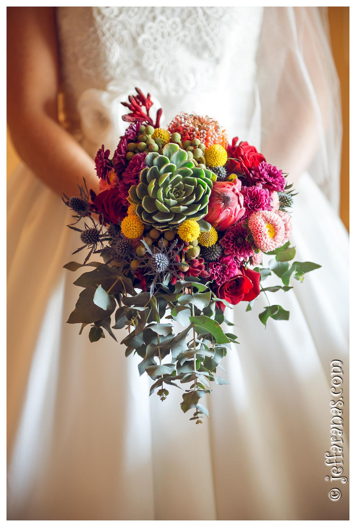 20160819_Tara & Dylan Wedding_JAH9396_S