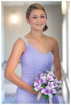 20161015_Mannia and Talia Wedding_JAH0958_S
