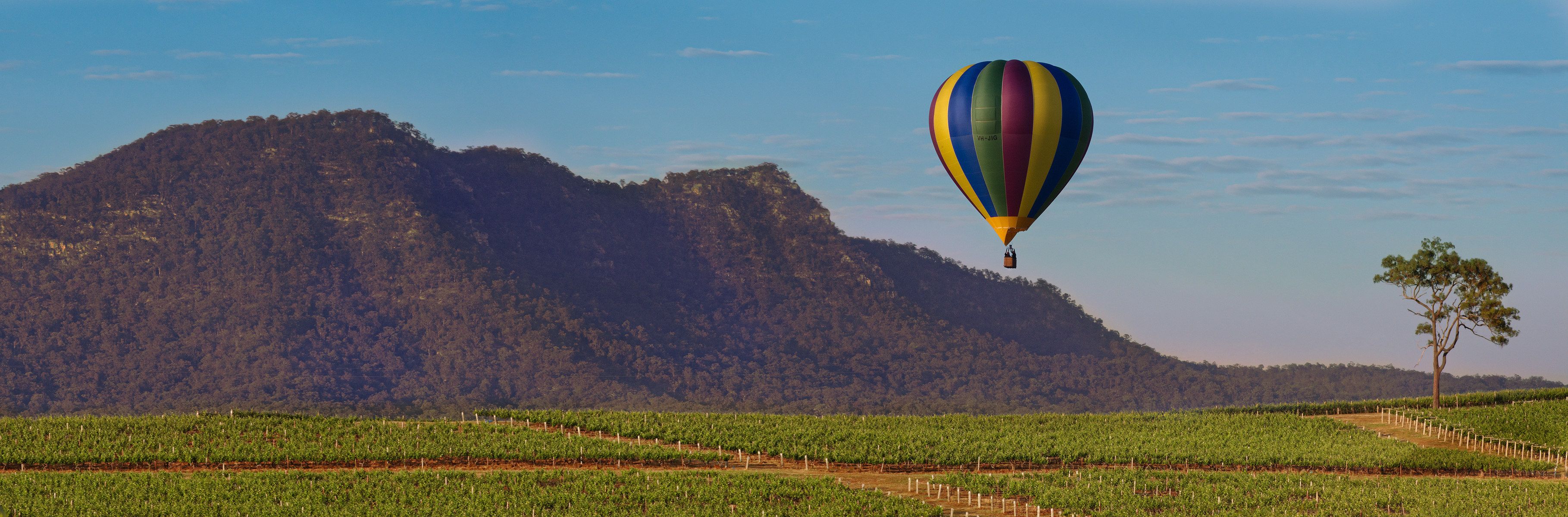 20151017_Huntervalley Balloon Fiesta_NMP4615_S
