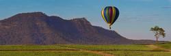 20151017_Huntervalley Balloon Fiesta_NMP4615_S