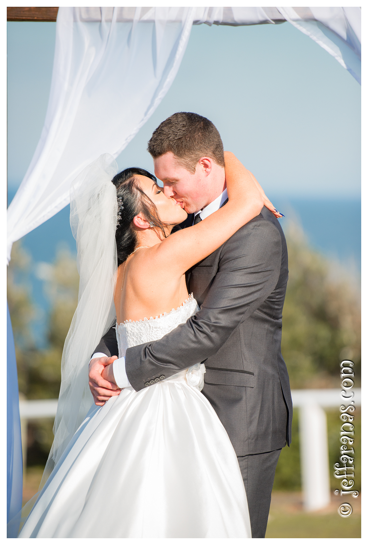 20160819_Tara & Dylan Wedding_NMP9778_S