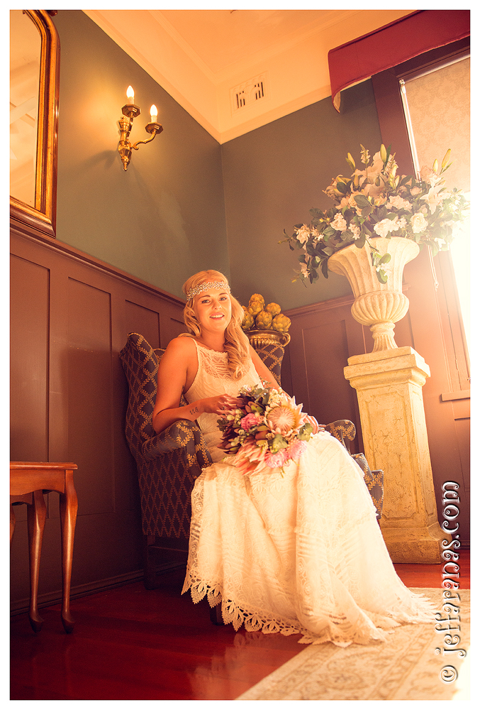 20141025_Fred & Emma Wedding_NMP7213_S