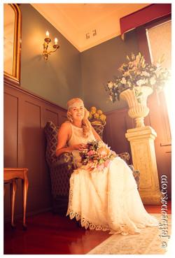 20141025_Fred & Emma Wedding_NMP7213_S