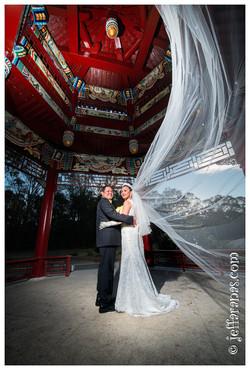 20140809_Rusty and Badeth 25th Wedding Anniversary_JAH1478_S