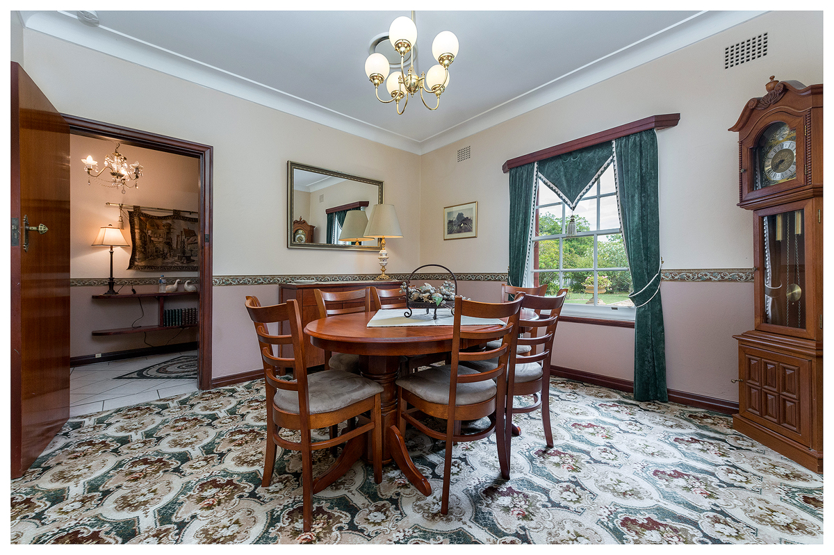 20170131_Hathaway B&B_Commercial Photography_NMP3711a_S