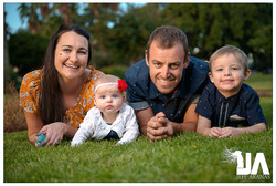 20170405_Mitch Brown Family Shoot-33