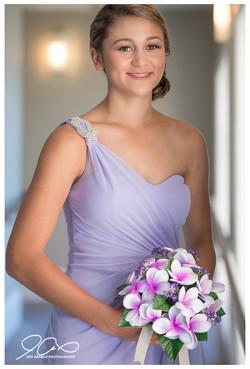20161015_Mannia and Talia Wedding_JAH0959_S