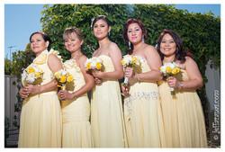 20140809_Rusty and Badeth 25th Wedding Anniversary_NMP4294_S