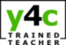 y4c-tt-logo1a.jpg