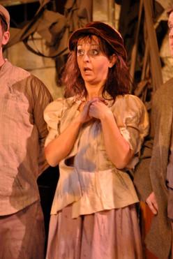 Sweeney Todd Theater 906-2.jpg