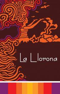 primary-La-Llorona-by-Cecelia-Raker-1493