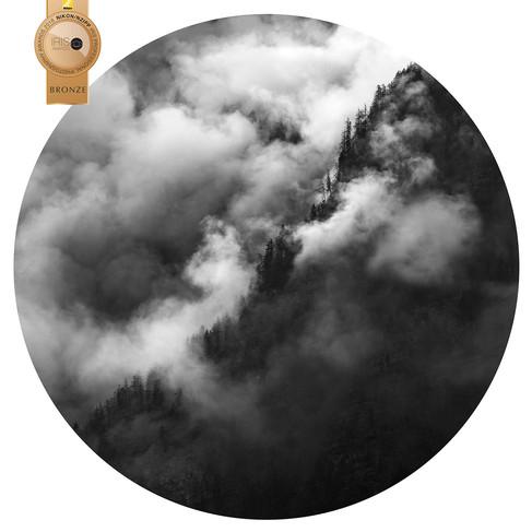 2018 Landscape Category, Bronze