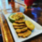 tosttones with avacado.png