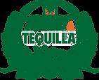 rum & tequilla logo.png