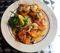 shrimp tostones.jpg