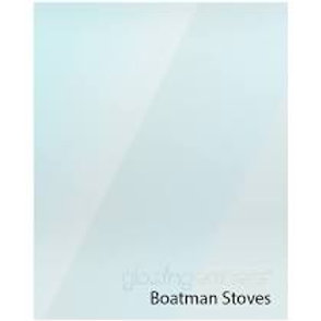 Boatman glass 168 x 168