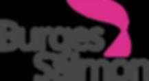 1200px-Burges_Salmon_logo.svg.png