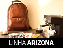 Linha_Arizona.png