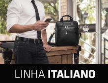 bennesh_app_thumbs_ITALIANO.jpg