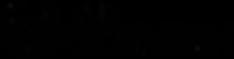 logo LOJA preto.png
