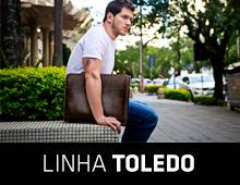 Linha_Toledo.png