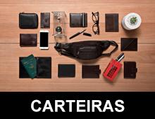 carteiras2.png