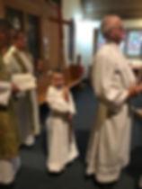 worship acolytes.jpg