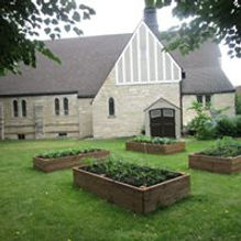 west lawn with garden boxes.jpg
