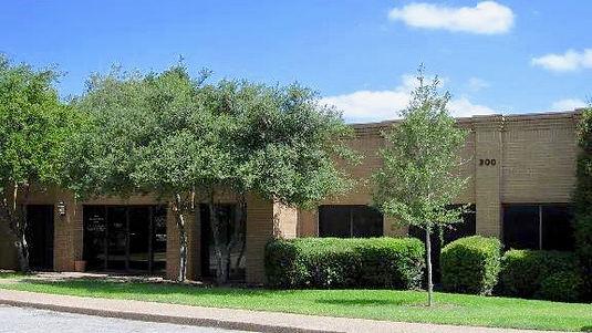 IntotoLife Office Austin, Texas