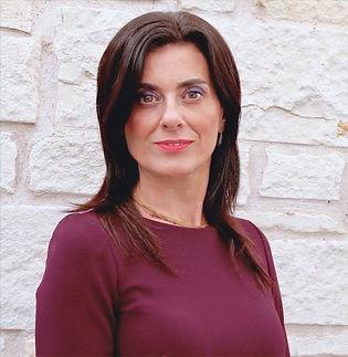 Cristina Peck
