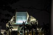 Adrienne Arsht Center, Miami