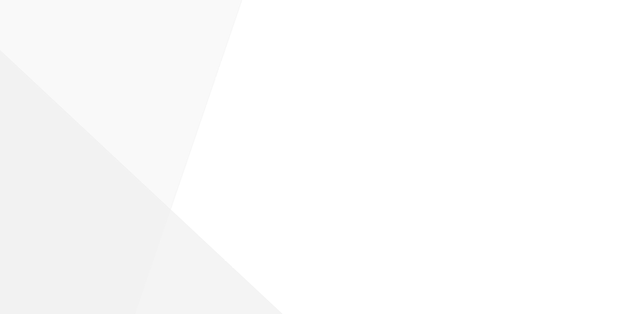 Light Gray Triangles background copy.png