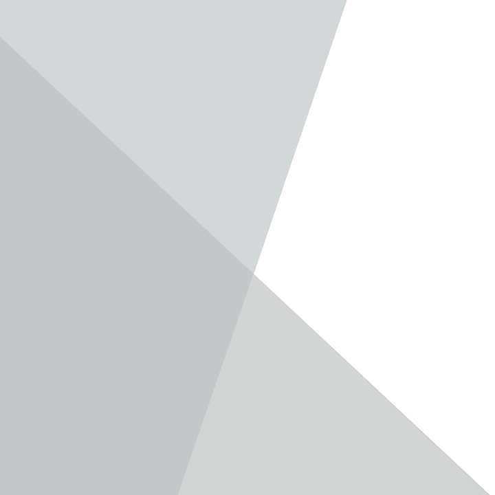 Gray Triangle Background.png