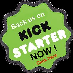 on kickstarter now.png
