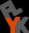 FLYK Logo Social Media 600 x 668.png