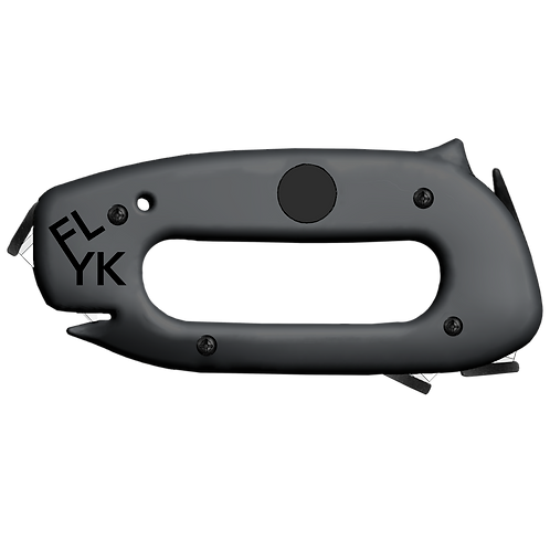 FLYK 1X - Special Pre-Order Pricing