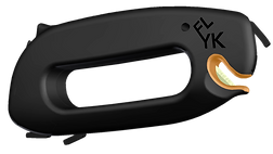 FLYK Cord Cutter.png